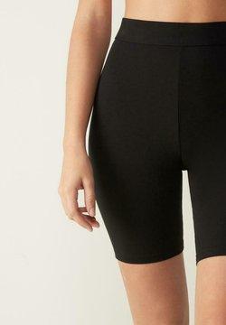 Intimissimi - Panties - nero