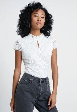 Morgan - Bluzka - off white