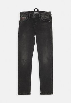 LTB - CAYLE - Slim fit jeans - dolly wash