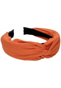 Six - Haar-Styling-Accessoires - orange