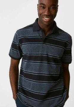 C&A Premium - Poloshirt - dark blue