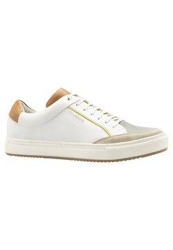 Strellson Premium - Sneaker low - grey