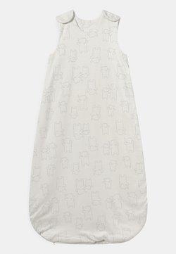 Marks & Spencer London - BABY UNISEX - Gigoteuse - grey