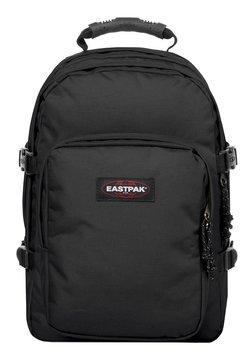 Eastpak - PROVIDER - Tagesrucksack - black