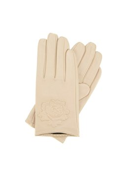 Wittchen - Fingerhandschuh - beige