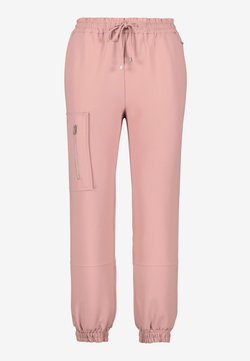 Next - Jogginghose - pink