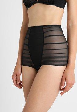 Wacoal - SEXY BRIEF - Shapewear - black