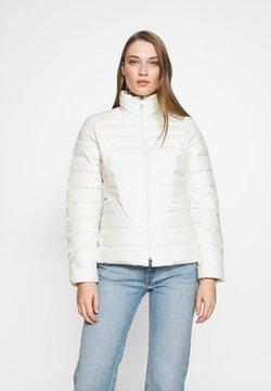 Polo Ralph Lauren - FILL JACKET - Daunenjacke - warm white