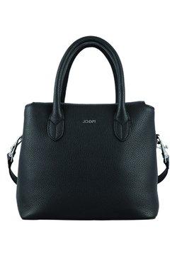 JOOP! - CHIARA TONIA - Handtasche - black