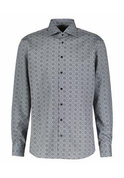 Eterna - Businesshemd - schwarz