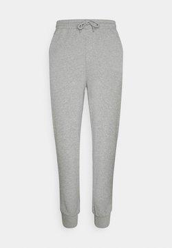 NU-IN - LOUNGE  - Jogginghose - grey