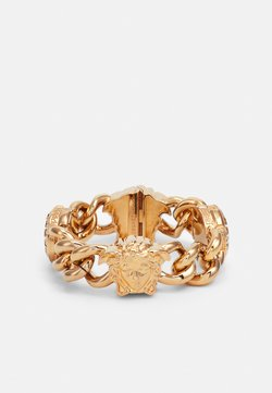 Versace - BRACELET - Armband - gold-coloured