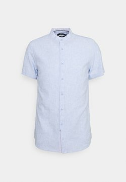 INDICODE JEANS - ROGERS - Camicia - skyway