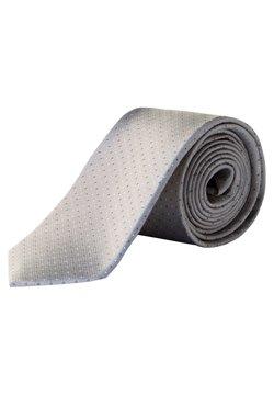 JP1880 - Krawatte - zand