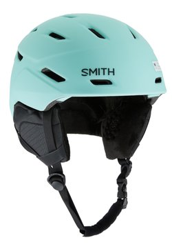 Smith Optics - MIRAGE - Helm - matte pale mint