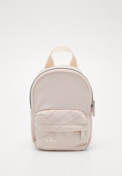 adidas Originals - MINI - Reppu - pink