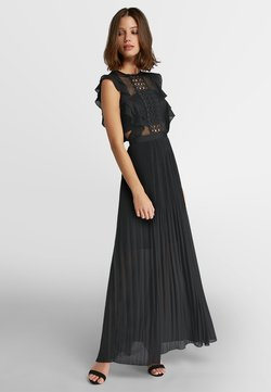 Apart - ABEND - Occasion wear - black