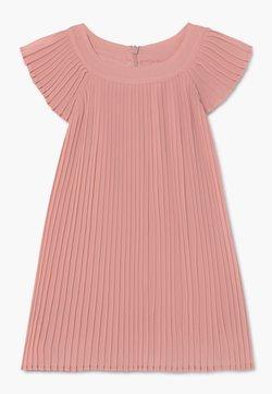 s.Oliver - Cocktailkleid/festliches Kleid - light pink