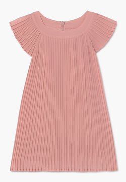 s.Oliver - Juhlamekko - light pink