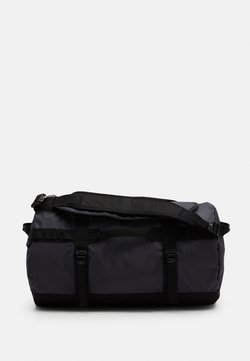The North Face - BASE CAMP DUFFEL S UNISEX - Sac de sport - dark blue