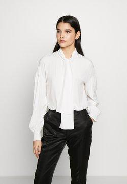 Pinko - IRISH BLUSA - Koszula - white
