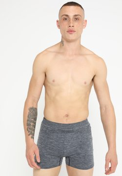 ODLO - PERFORMANCE LIGHT - Culotte - grey melange