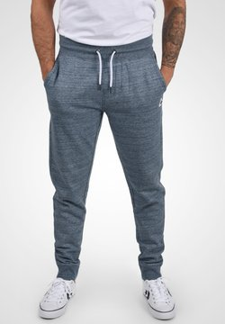 Blend - HENNY - Jogginghose - dark navy blue