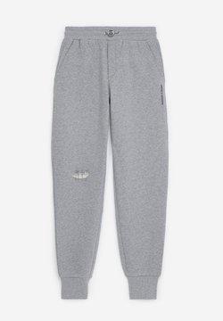 The Kooples - Jogginghose - grey