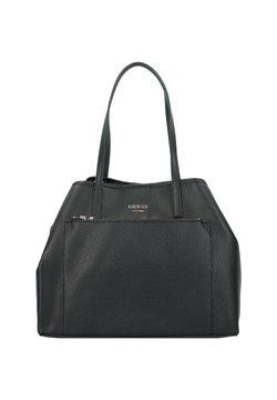 Guess - VIKKY - Shopping bag - black