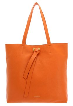 Coccinelle - Shopping Bag - ginger