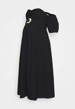 Glamorous Bloom - DRESS - Day dress - black
