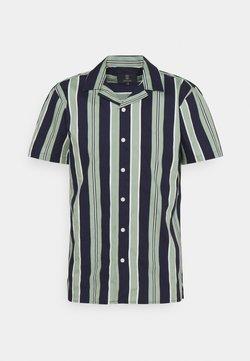 Nerve - RAPH - Camisa - khaki