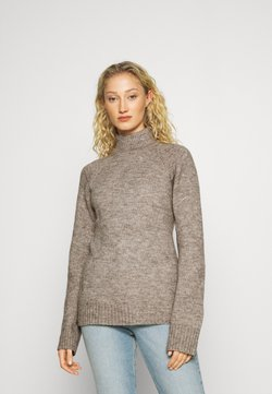 Anna Field - Pullover - taupe