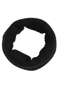 Esprit - Schlauchschal - black