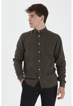 Tailored Originals - Overhemd - climb ivy