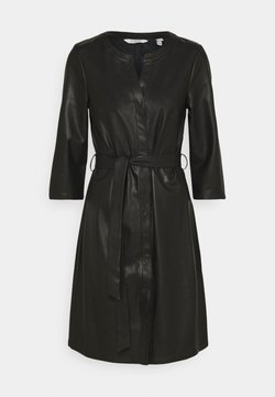 b.young - DAKE DRESS - Robe d'été - black