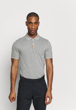 Nike Golf - Funktionsshirt - dark grey/wolf grey