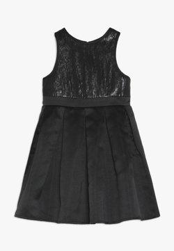 Chi Chi Girls - CHI CHI GIRLS JOSIE DRESS - Vestido de cóctel - black