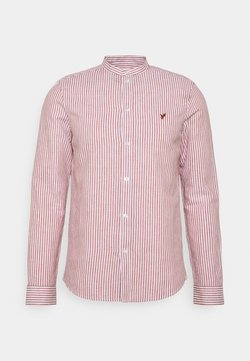 Pier One - Camisa - red