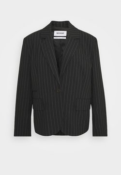 Weekday - SIRI - Blazer - black
