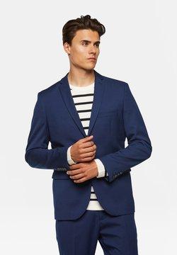 WE Fashion - REGULAR FIT  - Giacca elegante - cobalt blue