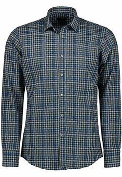 Lavard - HEMD - Overhemd - multicolor