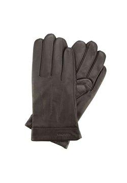 Wittchen - Fingerhandschuh - dunkelbraun