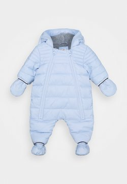 Timberland - ALL IN ONE BABY  - Skipak - pale blue