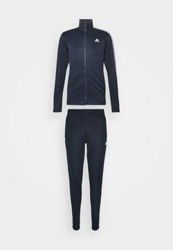 adidas Performance - MTS ATHL TIRO - Trainingsanzug - legink