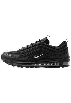 Nike Sportswear - AIR MAX 97 - Sneakers laag - black/white/anthracite