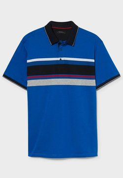 C&A Premium - Polo - dark blue