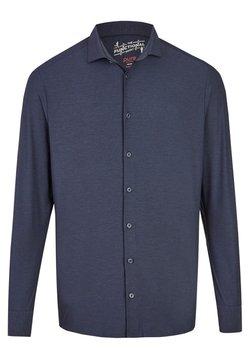 Pure - Businesshemd - dark blue