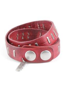 A.S.98 - Armband - cardinal