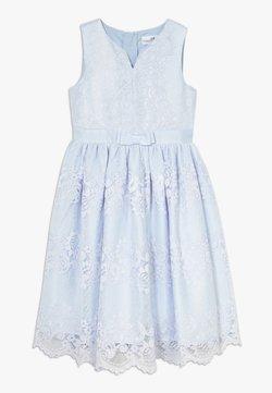 happy girls - Cocktailkleid/festliches Kleid - hellblau